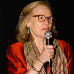 Janet Paxton Gardner